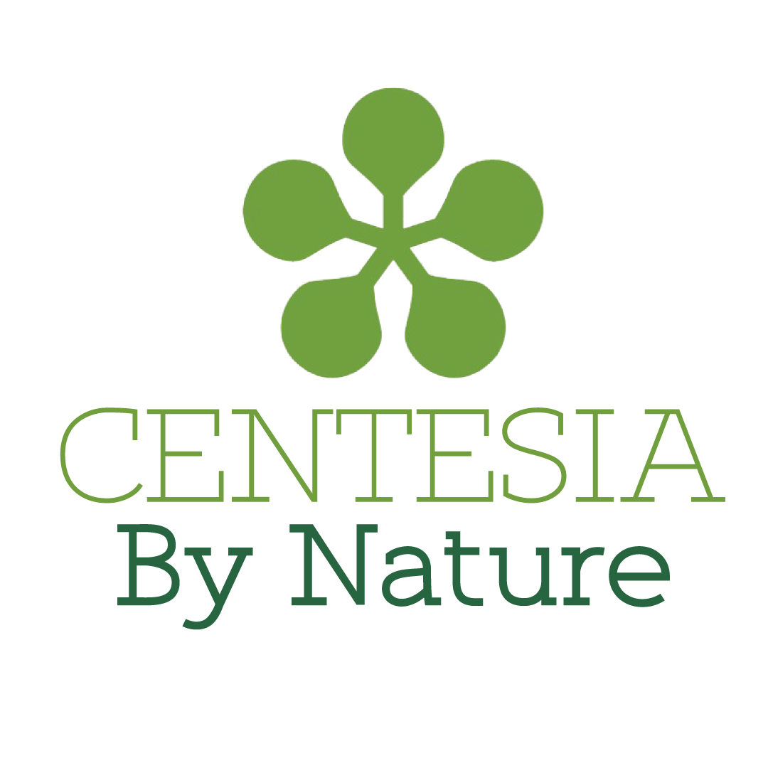 Centesia